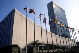 Missions de Paix de l'ONU : Le Sénégal invité à s'attaquer aux menaces asymétriques