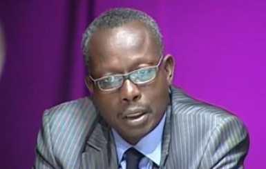 Ameth Guissé, président de l'Association sénégalaise des pétroliers(ASP): «C'est une mesure unilatérale, l'Etat veut faire une faveur à Total»