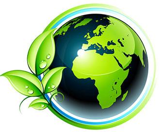 2016 : Réflexions et engagements pour un changement de comportement environnemental