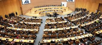 Abidjan accueille le Sommet sur la coopération régionale en énergie, à partir du 26 janvier