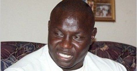Cette prédiction venue de la Gambie au sujet de Bombardier