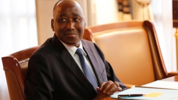 Gambie: Yahya Jammeh installe un médiateur