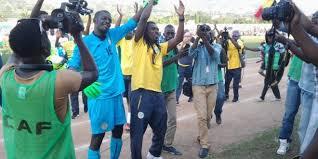 Les défenseurs sénégalais invités à faire moins dans la facilité