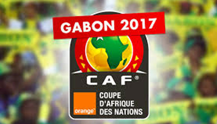 CAN 2017: forfait l'Algérien Saphir Taider est remplacé par le Gunner Ismael Bennacer