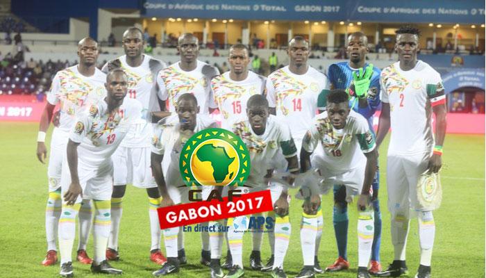 Algérie: démission de l'entraîneur de l'équipe nationale de football