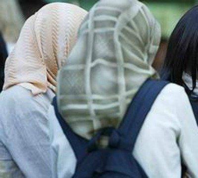 Celebration de la journée mondiale du voile (Hijab)