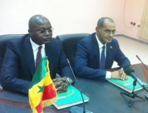 Pêcheurs sénégalais bloqués en Mauritanie: les obstacles d'un retour au pays...