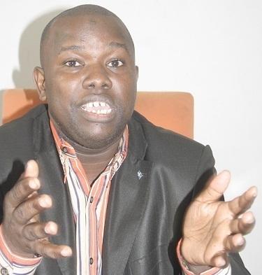 """Me Baba Diop avocat de Toumba Diakité : """" Un enlèvement ou une expulsion """""""