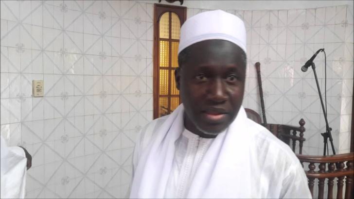 Contribution: Changer avant qu'il ne soit trop tard: Les visages de l'irresponsabilité au Sénégal- Par Ahmadou M. Kanté  Imam, écrivain et conférencier
