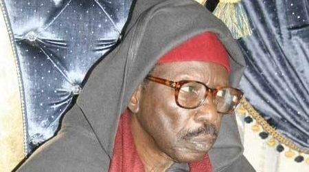 Nécrologie: Suivez les archives de Serigne Cheikh Ahmed Tidiane Sy sur asfiyahi.org