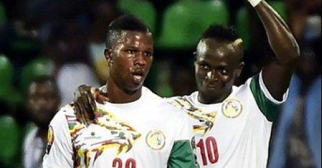 Sénégal : des jeunes et des revenants dans la liste de Cissé