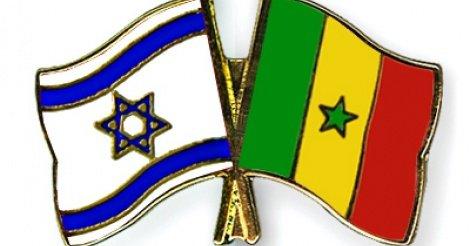 Sénégal -Israël: Des congressman veulent faire payer cher Dakar