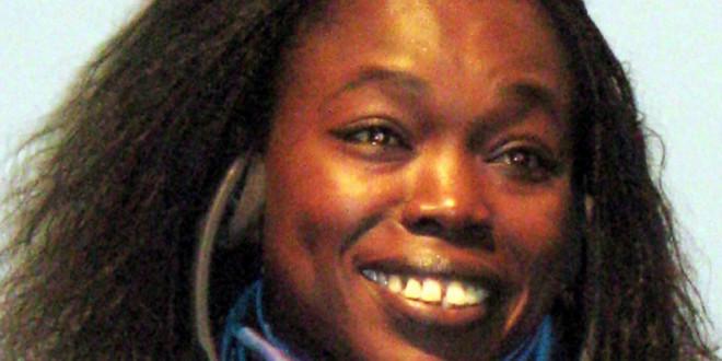 LIVRE: Fatou Diome publie un ouvrage sur l'identité nationale