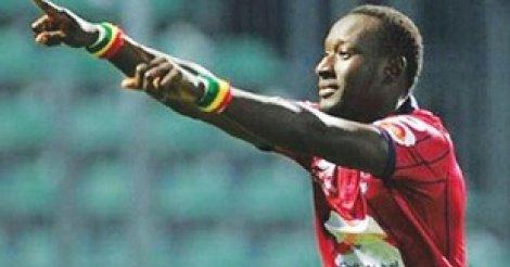 Week-End Des Lions : Un «Bijou» Signé Famara Diédhiou