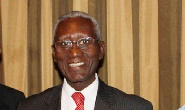Général Lamine Cissé sur le djihadisme : « Les défis doivent nous pousser à changer de méthode de riposte »