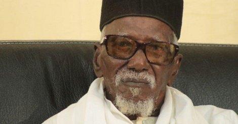 Le Khalife général des Mourides à la Presse : « Vous avez et le pouvoir de construire et celui de détruire »