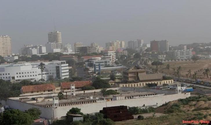 Les villes plus chères en Afrique en 2017: Abidjan, Casablanca et Dakar dans le top 5