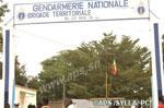 Statistiques 2016 de la Gendarmerie: Délinquance en baisse et hausse des accidents