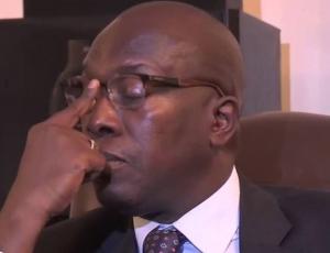 Souleymane Ndene Ndiaye á l'APR : Ralliement ou Reniement