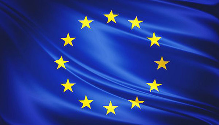 """Développement: 26 milliards de l'UE pour """"développer l'emploi au Sénégal"""""""