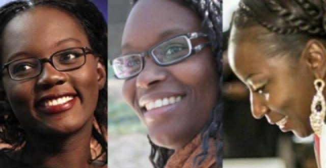 Portrait – Sibeth Ndiaye : Le fil qui tisse encore l'Histoire Sénégalo-française