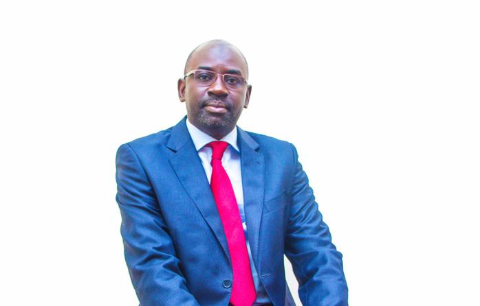Monsieur le Président : « A vaincre sans péril, on triomphe sans gloire. » Par Moussa Taye