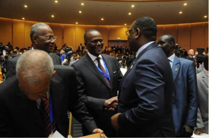 Analyse de la situation de BBY à Dakar: Ce que Macky n'a pas dit!