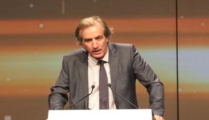 Coopération: Paris va favoriser les visas de circulation d'une durée de 5 ans (AMBASSADEUR)