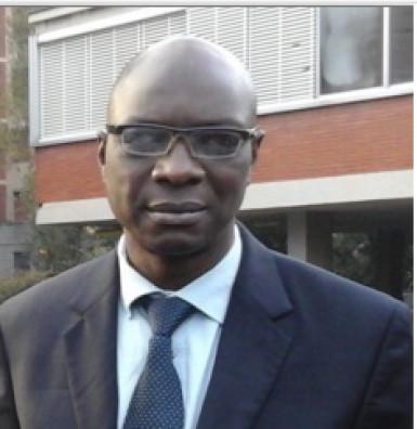 Drame de Demba Diop : une tragédie jamais vécue au Sénégal- Par Samba Mangane journaliste sportif