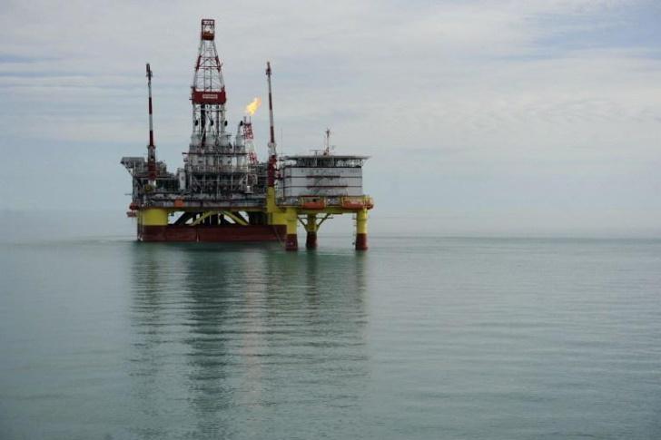 PETROLE: Nouvelle découverte de gisements offshore au nord de Sangomar