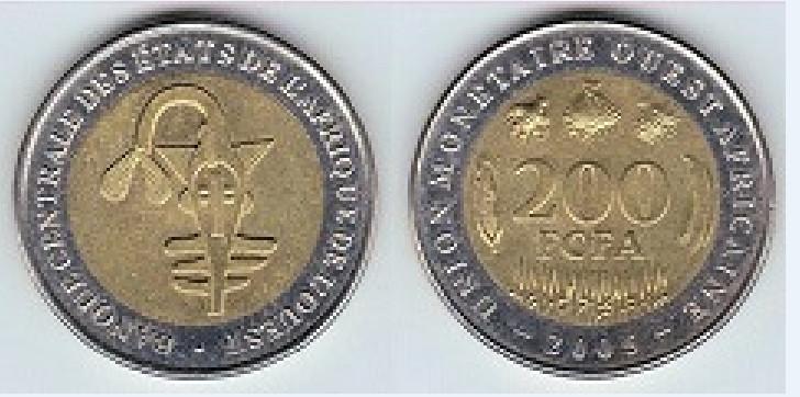 Le Franc Cfa entre pile et face : Dévaluation pour la CEMAC, surévaluation pour l'UEMOA