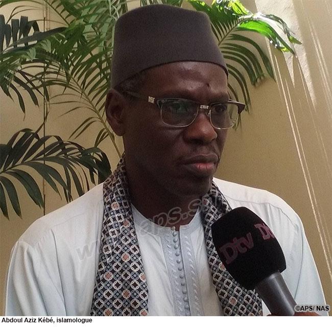 Pèlerins laissés en rade: le commissaire au pèlerinage menace de retirer les agréments aux voyagistes