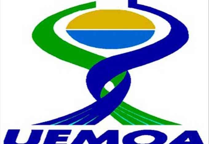 UEMOA : Une croissance du PIB de 6,9% attendue en 2017