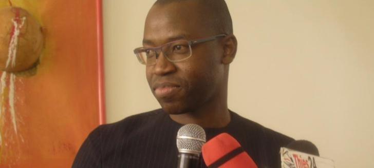 Yankhoba Diattara sur le départ de Thierno Bocoum : «C'est un départ qui nous surprend et qui nous fait très mal»