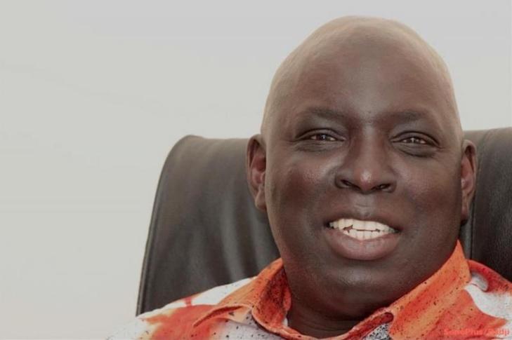 Chronique de Madiambal DIAGNE: Les délires de Moustapha SY