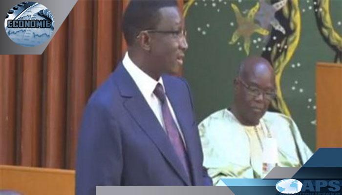 Polémique autour des fonds recouvrés dans la traque des biens mal acquis : Le Grand Oral de Amadou Bâ devant les députés