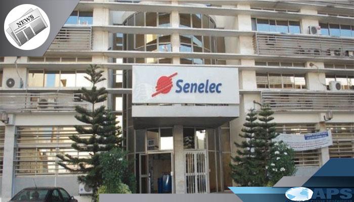 """""""PLAN YEESAL SENELEC 2020"""" : La SENELEC veut mobiliser 30 milliards de FCFA"""