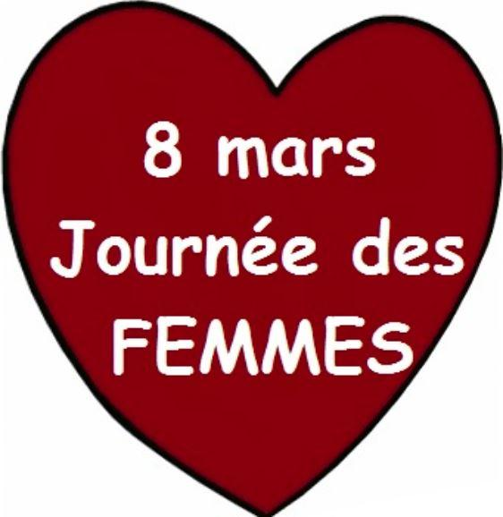 Journée mondiale de la Femme: HUIT DAMES QUI FONT HONNEUR AU SÉNÉGAL