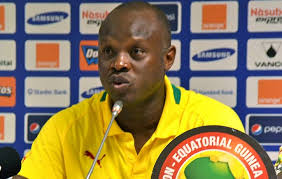 Sénégal-Football: Amara TRAORÉ insiste pour un match à Dakar  avant le mondial 2018
