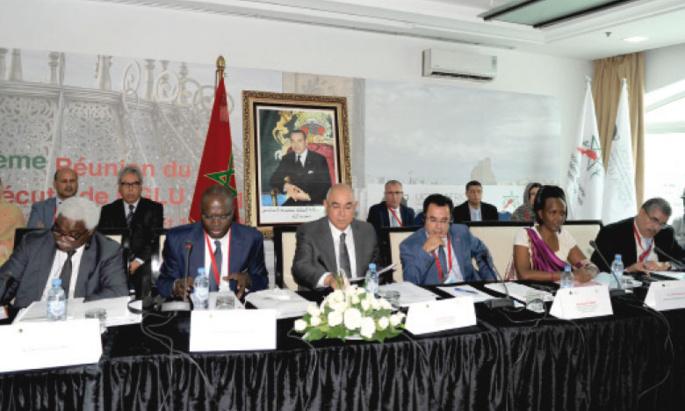 Condamnation de Khalifa SALL: Les élus d'Afrique parle de journée noire pour CGLU