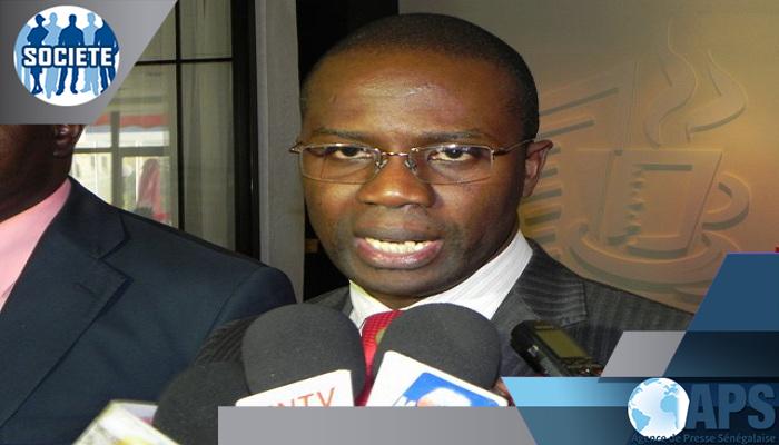 Sénégalais intercepté par la Police algérienne: Les précisions de l'ambassadeur Sory KABA