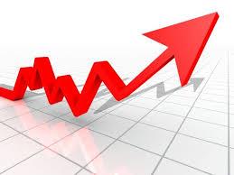SÉNÉGAL: Légère hausse du taux de croissance du PIB en 2017(Officiel)
