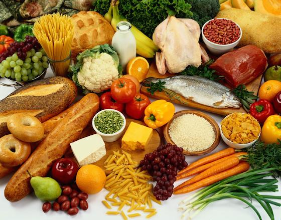 Santé: Un médecin nutritionniste souligne les bienfaits du ramadan sur la snaté