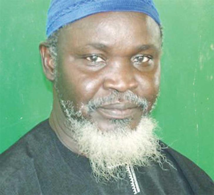 PROCES: 30 ans de prison requis contre Imam NDAO