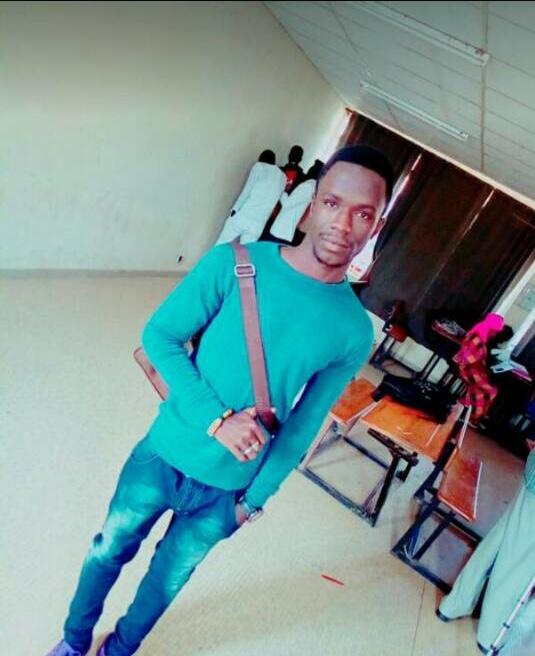 Hommage à l'étudiant tué à l'UGB: Fallou, ton Message Wari d'Outre-tombe ! Par Abibou MBAYE, journaliste-communicant