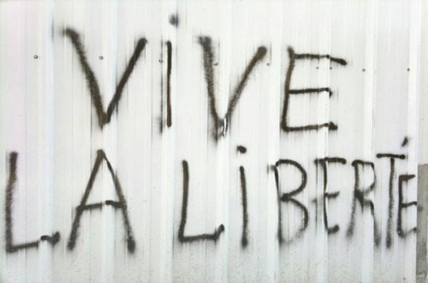 CONTRIBUTION: La liberté s'arrache, elle ne se donne pas ! Par Ndiaga SOUMARE  Inspecteur Principal des Douanes