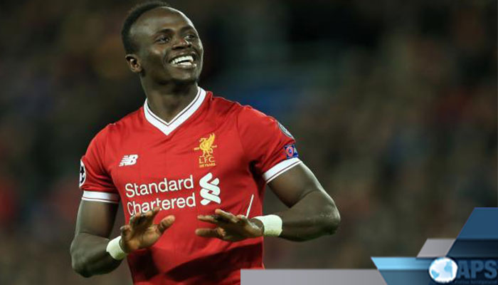 MERCATO: Sadio Mané (Liverpool) au Real Madrid ?(France Football)