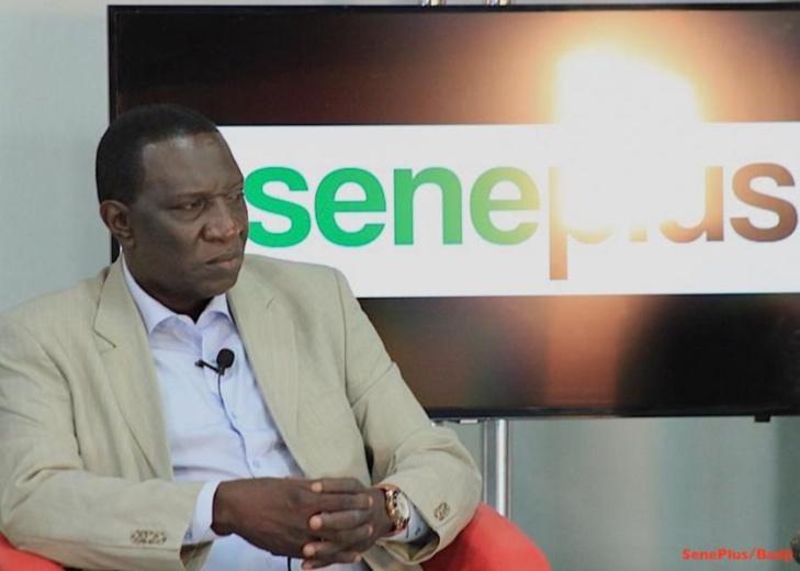 Edito de Seneplus: Les ennuis du Président SALL- Par Momar Seyni NDIAYE