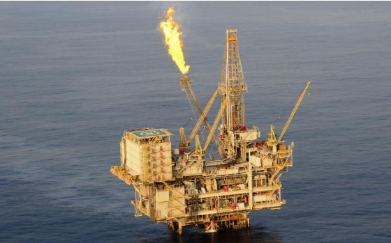 "GOUVERNANCE: Macky SALL veut garantir ""une gestion inclusive, sereine et durable"" des hydrocarbures"