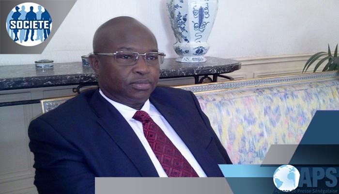 HABITUDES DE CONSOMMATION : Le médiateur de la République milite pour ''la préférence nationale''